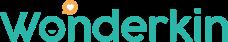 Wonderkin Logo