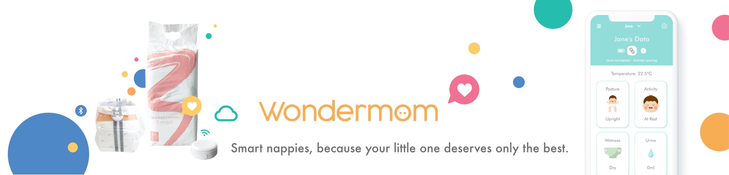 Wondermom-shop-banner
